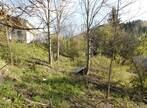 Sale Land 850m² Villard-de-Lans (38250) - Photo 2