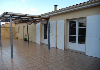 Vente Maison 6 pièces 130m² Thénezay (79390) - Photo 1