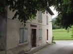 Vente Maison 7 pièces 150m² Saint-Jean-en-Royans (26190) - Photo 25