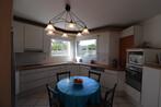 Sale House 5 rooms 155m² Meylan (38240) - Photo 9