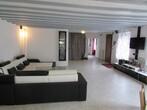 Vente Maison 250m² Amplepuis (69550) - Photo 19
