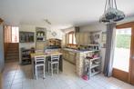 Vente Maison 6 pièces 119m² Bourgoin-Jallieu (38300) - Photo 8
