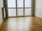 Vente Appartement 4 pièces 117m² Agen (47000) - Photo 8