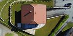 Vente Maison 7 pièces 145m² Habère-Poche (74420) - Photo 6