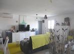 Vente Maison 6 pièces 160m² Saint-Laurent-de-la-Salanque (66250) - Photo 5