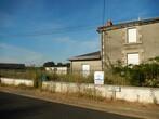 Vente Maison 4 pièces 80m² La Ferrière-en-Parthenay (79390) - Photo 3