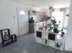 Vente Maison 3 pièces 78m² Pia (66380) - Photo 1