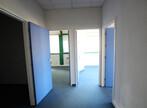 Vente Bureaux 3 pièces 60m² Claix (38640) - Photo 12