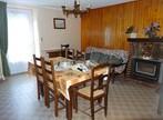 Vente Maison 10 pièces 80m² Savenay (44260) - Photo 3