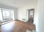 Vente Appartement 2 pièces 36m² Paris 13 (75013) - Photo 2