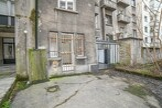 Sale Apartment 5 rooms 94m² Grenoble (38000) - Photo 12
