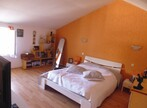 Vente Maison 4 pièces 101m² Abrest (03200) - Photo 6