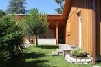 Vente Maison 6 pièces 107m² Audenge (33980) - Photo 11