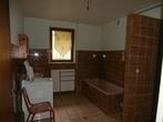 Vente Maison 5 pièces 110m² LUXEUIL LES BAINS - Photo 3