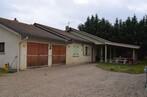 Vente Maison 5 pièces 90m² Thodure (38260) - Photo 4