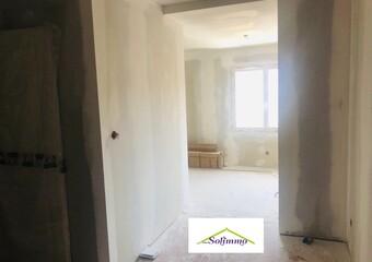 Location Appartement 1 pièce 25m² Les Abrets (38490) - Photo 1