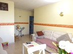 Vente Appartement 4 pièces 66m² MONTELIMAR - Photo 2