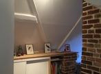 Vente Maison 5 pièces 144m² Mons-Boubert (80210) - Photo 7