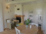 Sale House 8 rooms 300m² Samatan (32130) - Photo 16