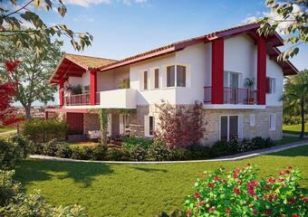 Sale Apartment 3 rooms 105m² Biarritz (64200) - Photo 1