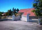 Vente Maison 7 pièces 185m² Armoy (74200) - Photo 9