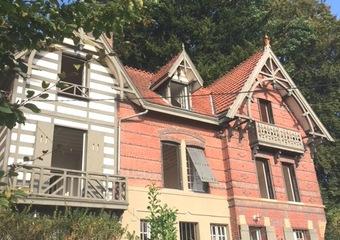 Vente Maison 7 pièces 186m² Le Havre (76600) - photo