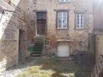 Vente Maison 7 pièces 380m² La Côte-Saint-André (38260) - Photo 1