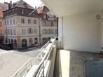 Location Appartement 3 pièces 78m² Sélestat (67600) - Photo 2