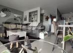 Vente Maison 6 pièces 103m² Meurchin (62410) - Photo 2