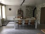 Vente Maison 6 pièces 220m² La Chapelle-en-Vercors (26420) - Photo 5