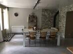 Vente Maison 6 pièces 180m² La Chapelle-en-Vercors (26420) - Photo 2