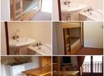 Vente Appartement 1 pièce 18m² Lélex (01410) - Photo 5