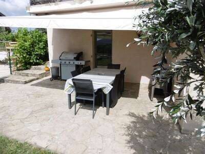 Vente Maison 189m² Saint-Maurice (63270) - Photo 9