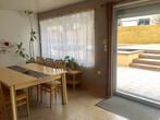 Vente Maison 7 pièces 155m² A 5 min de Vesoul - Photo 4
