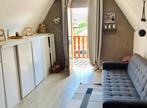 Vente Maison 5 pièces 110m² Le Havre (76620) - Photo 8