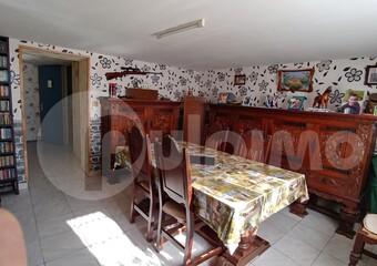 Vente Maison 8 pièces 90m² Calonne-Ricouart (62470) - Photo 1