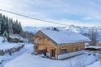 Sale House 10 rooms 173m² Saint-Gervais-les-Bains (74170) - Photo 13