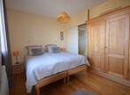 Vente Maison 5 pièces 130m² Poleymieux-au-Mont-d'Or (69250) - Photo 10