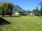 Sale House 7 rooms 300m² Saint-Ismier (38330) - Photo 27