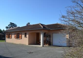 Vente Maison 4 pièces 100m² La Côte-Saint-André (38260) - Photo 1