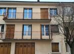 Vente Appartement 3 pièces 90m² Vichy (03200) - Photo 12