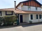 Vente Maison 4 pièces 107m² Mouguerre (64990) - Photo 3
