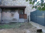 Vente Maison 4 pièces 84m² Trept (38460) - Photo 2