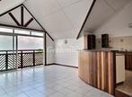 Location Appartement 4 pièces 115m² Cayenne (97300) - Photo 2