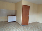 Location Appartement 50m² Ceyrat (63122) - Photo 5