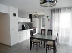 Vente Appartement 3 pièces 74m² Fontaine (38600) - Photo 1