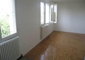 Location Appartement 1 pièce 26m² Nantes (44000) - Photo 1