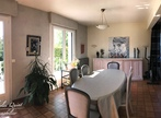 Sale House 5 rooms 136m² Campagne-lès-Hesdin (62870) - Photo 2