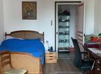 Vente Appartement 3 pièces 91m² Vichy (03200) - Photo 9