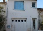 Vente Maison 4 pièces 98m² La Tremblade (17390) - Photo 10
